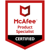 McAFEE_PRODUCT_SPECIALIST-CERTIFIED_RGB_Program+Badge(1)