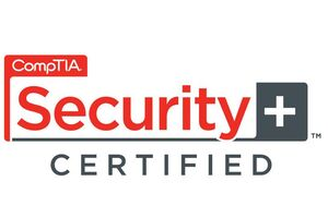 compTIA_Security-56a1203a5f9b58b7d0bc39bb(1)